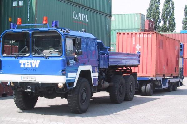 container-1706C38A6-D331-497C-B9BC-05277FDD503A.jpg