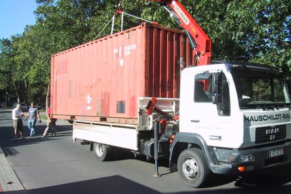 container-59123D944-4181-39A5-C452-BA033ACB9EB2.jpg