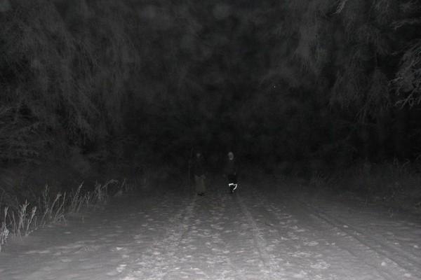 lange-nacht-der-kassler-berge-15F903A9A3-60A0-A852-B7D9-14D924D86B25.jpg