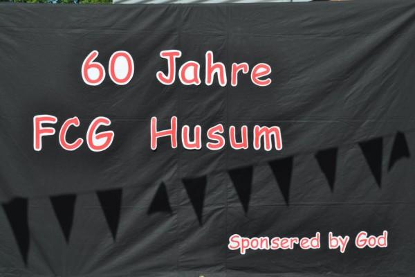 60-jahre-fcg-husum-38F7F67876-5912-0526-4A40-B013F6299BF9.jpg