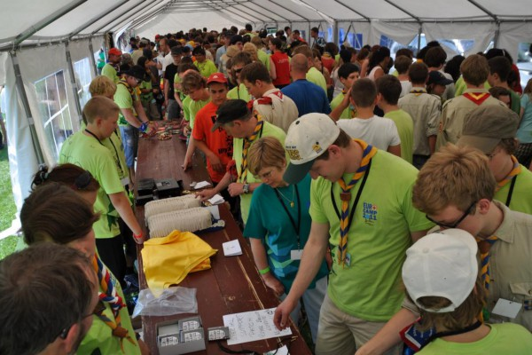 eurocamp-34EA16ED2A-DB07-827A-3B08-D1CE16AB33D8.jpg