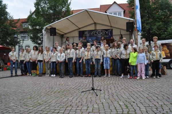 heilbad-heiligenstadt-188AFBA710-8870-8DB0-1882-695D1E584321.jpg