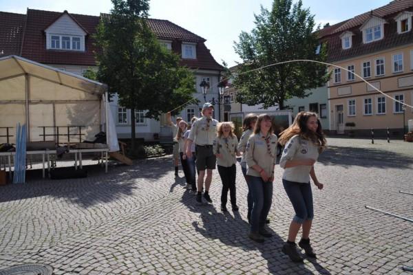 heilbad-heiligenstadt-240B45EF72-81C8-4EE4-2439-DE929472ADD2.jpg