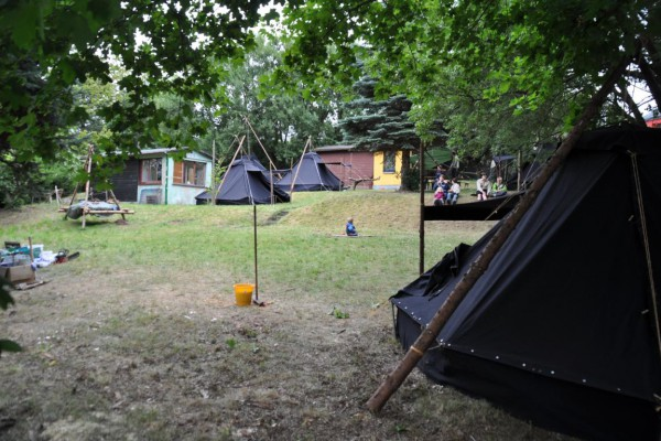 heilbad-heiligenstadt-2E7CA08EE-A491-6340-4D2E-51BFC9D41A91.jpg