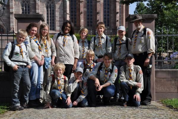heilbad-heiligenstadt-49B40BBDA-BBD3-5ADA-7344-BE79263A4D66.jpg