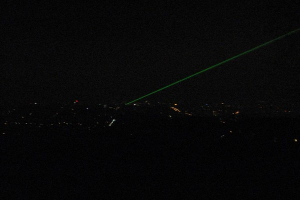 lange-nacht-der-kassler-berge-7DC24A14F-085A-E4A6-7E6E-BDE9A305E2FB.jpg