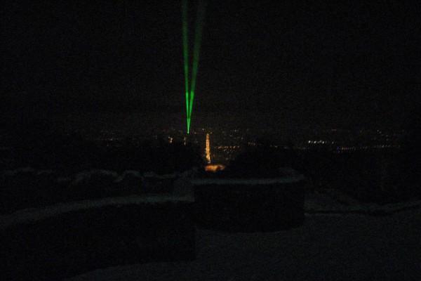 lange-nacht-der-kassler-berge-9E6430129-F382-9910-2807-2096C663169D.jpg