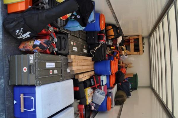 regionalcamp-29282DD835-27BB-B99C-6402-3E7DB51D74D2.jpg